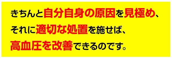 2009y12m20d_084134203.jpg